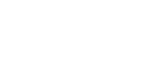 Association la sauvegarde